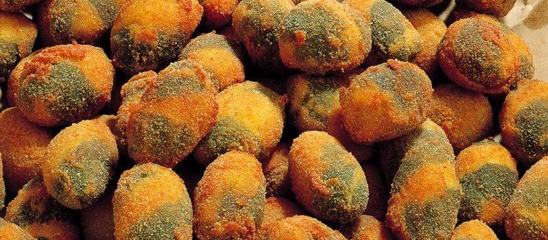 olive-all-ascolana