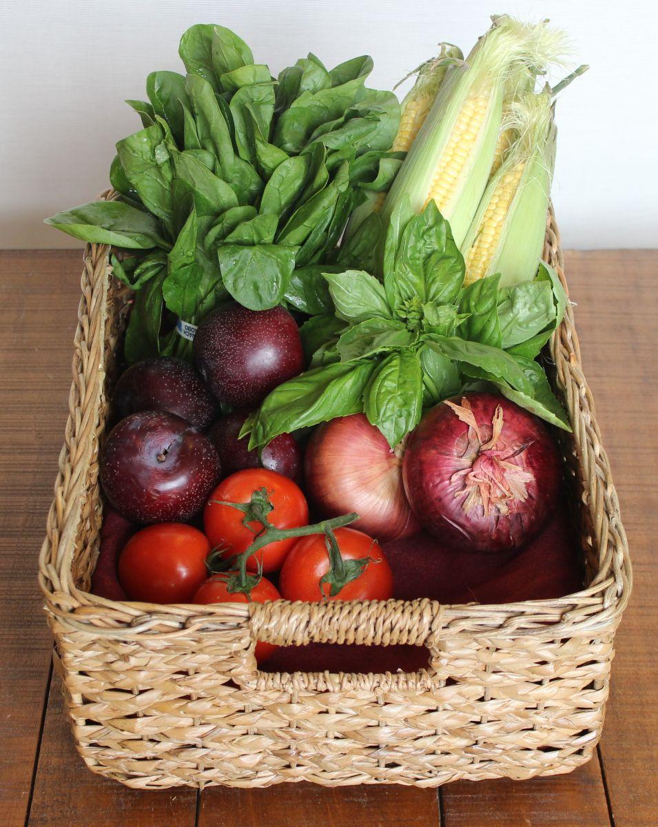 verdura-bio-1