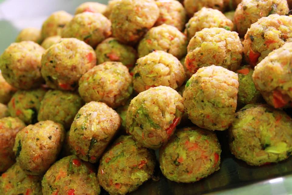 polpettine-di-verdure
